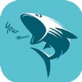 鲨鱼播放器app手机版 v1.0