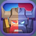 战就战手游官网正式版 v1.0.8