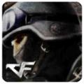 汉克CF最后的战役最新版 v0.15