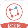 亿宝贷投资app