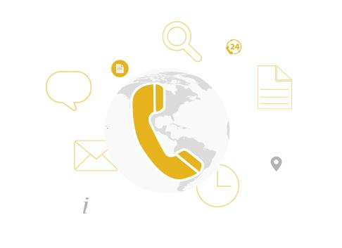币安交易平台客服电话是多少?币安app客服电话分享[图]