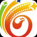 北京朝阳教育网络视频平台