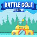 战斗高尔夫Online官网版