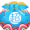 捷信超贷app