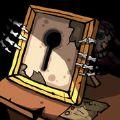 失落园密室逃脱类恐怖解谜游戏口袋版游戏安卓版 v1.0