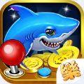 赢乐游戏官网手机版 v1.0.0.4