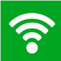 WiFi提速专家