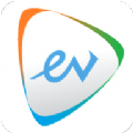 EVPlayer官网版