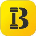 BodyPlan app