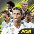足球革命2018官方版