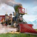 SteamPower1830官方版
