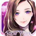 奇遇纽约官方版