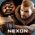 NEXON无线战场手游官方正版 v2.2.5