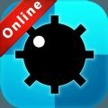 天天爱扫雷iOS版 v1.0.1