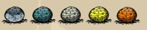 饥荒保温石有什么用?饥荒保温石的详细资料介绍[图]
