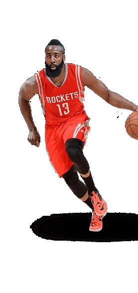 最强NBA手游哈登专属技能/使用技巧攻略[多图]图片1