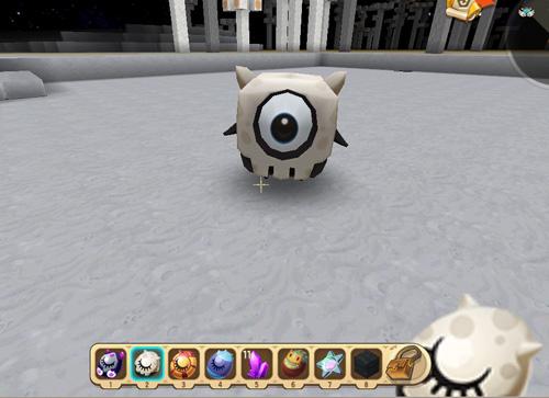 迷你世界萌眼星怪物有哪些 萌眼星4大怪物介绍[多图]图片3