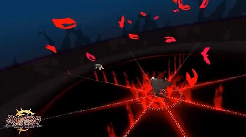 终焉誓约一款二次元新作即可上线 游戏媲美主机画质[多图]图片4