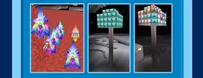 迷你世界星球新生机8月版本更新:更新体验[多图]图片8