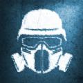 僵尸作战模拟游戏