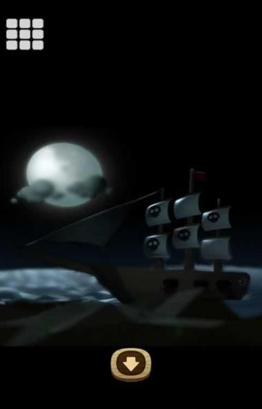 逃离海盗世界游戏安卓版图片1