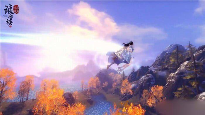 琅琊榜风起长林1月25日全平台公测开启[多图]图片7