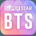 SuperStar BTS官网手游正式版 v1.0.8