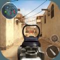 射击猎人生存使命游戏