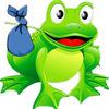 旅行的青蛙游戏