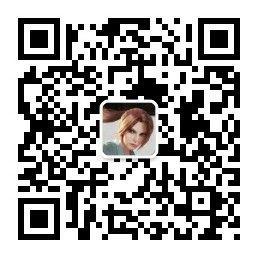《终结者2审判日》1月7日苏杭上演巅峰之战[多图]图片7