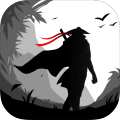 放置江湖安卓单机版 v1.4.0