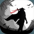 放置江湖中文版游戏 v1.5.0