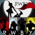 RWBY游戏公测版 v1.0