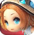 光明勇士手游官方正式版 v1.0.100.97056