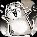 竹鼠活下去iOS版