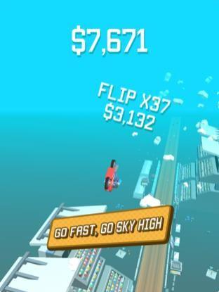 Tricks游戏官方安卓版图片1