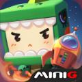 迷你世界0.31.4圣诞活动官方更新版