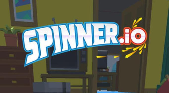 Spinnerio游戏官方安卓最新版 v0.6