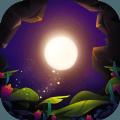SHINE光之旅游戏官方安卓版(含数据包) v1.50