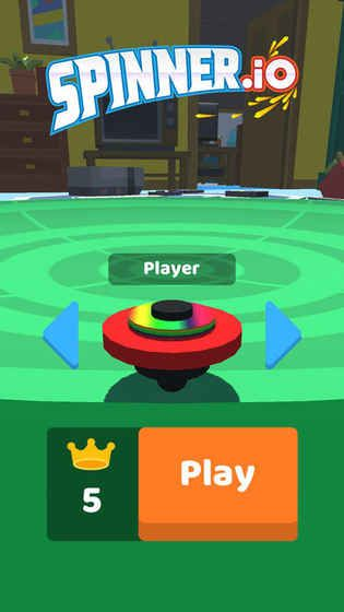 Spinnerio游戏官方安卓最新版图片1