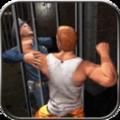 囚犯求生逃离监狱手机版