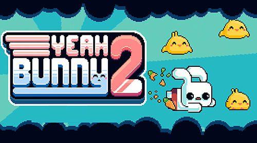 Yeah Bunny2破解版图片1