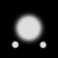 光旅Lustre最新安卓版 v2.0