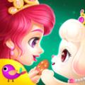 皇家小狗之茶话会游戏免费完整版 V1.0