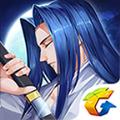 侍魂胧月传说官方唯一正式公测版 v1.10.0