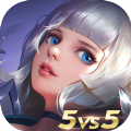 War Song moba最新版 v1.1.236