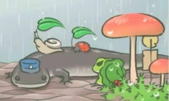 旅行青蛙求神保佑怎么获得?求神保佑称号获得攻略[图]