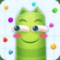 蛇蛇争霸大逃杀模式最新版 v3.7.2