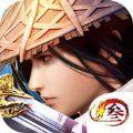 剑客世界2官网