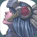 北欧女神蕾娜斯手游中文汉化版 v1.0